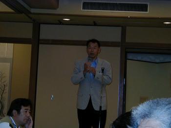 fukazawa.JPG