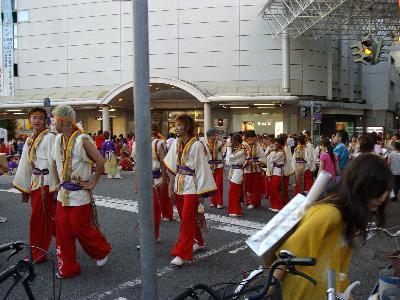 Wakamono_r