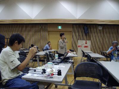 Tamaki_r