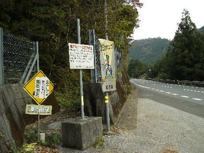 Yamamichi_r