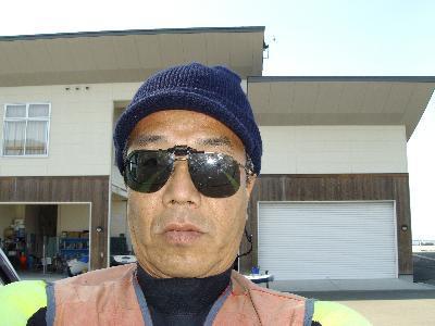 Yasu1_r