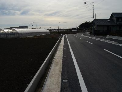 Yasumiti1_r