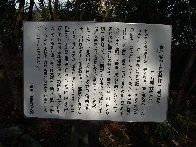 Yasutunami_r