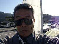 Yasu1062_r