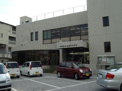 Sykaihoken_r