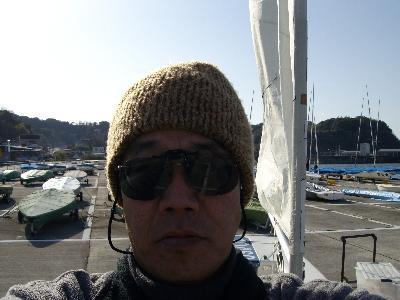 Yasu108_r