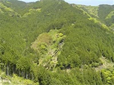 Gokokuyama1