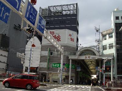 Fukushima1_r