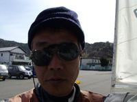 Yasu3021_r