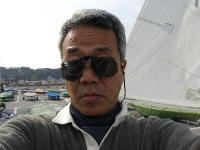 Iyasu1_r