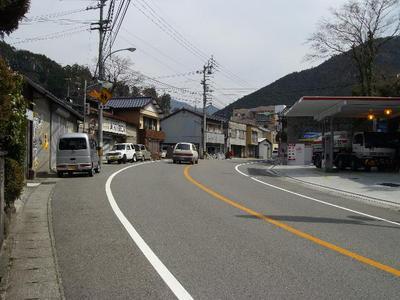 Oosaki1_r