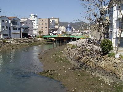 Shinbori01_r