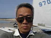 Yasu3292_r