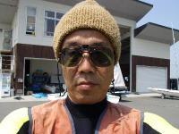 Yasu4271_r