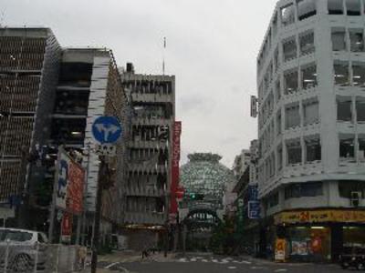 Takamatu_r