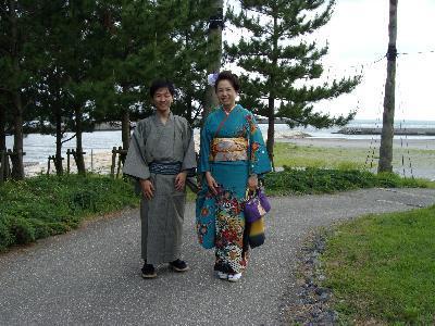 Nakuraako_r