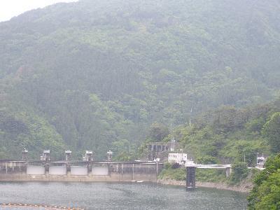 Hongawa5281_r