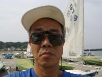 Yasu6061_r