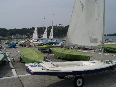 Yasu6062_r