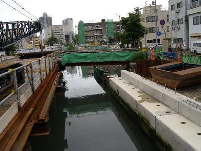 Shinbori6022_r