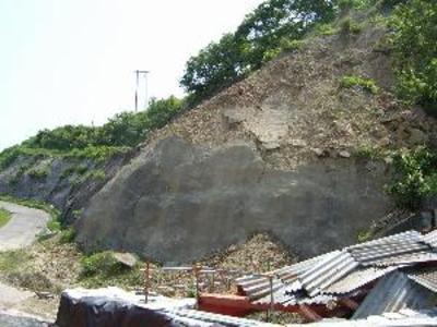 Yamakoshi13