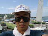 Yasu7191_r