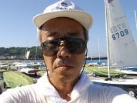 Yasu7201_r