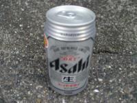 Beer_r