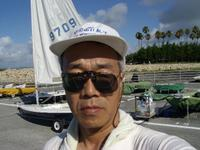 Yasu7271_r_2
