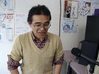 Shimamoto2_r