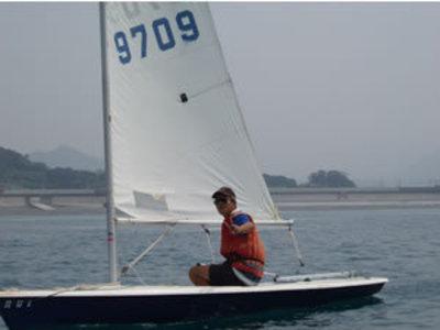 Yasu012005