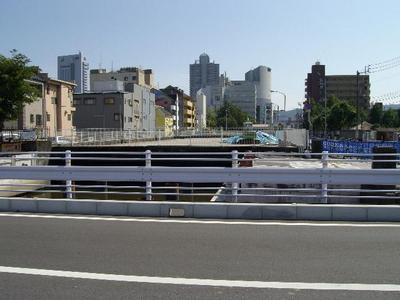 Shinbori9092_r