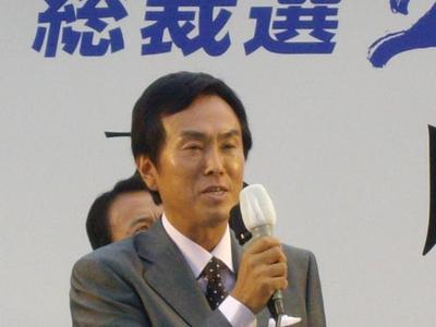 Ishihara_r