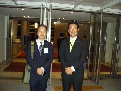 Nakamuramorimoto_r