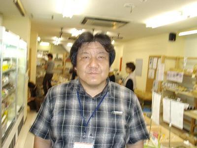 Hutagawa_r