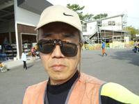 Yasu1121mm_r