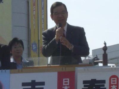 Shiienzetu_r