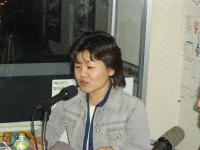 Izumi3_r
