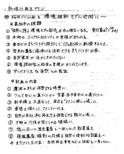 Shinborisaisei1p