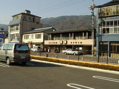 Ikeda3waki_r_2