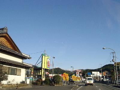 Hagetakasakawayamadashimamura_r