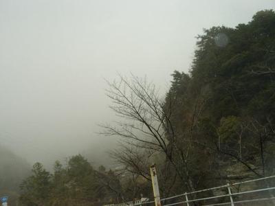Hongawa1kiri_r