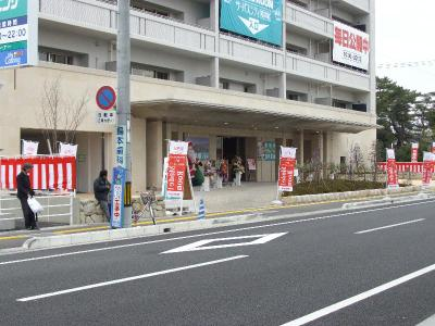 Anabukisakurai2_r