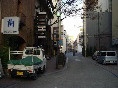 Yasumiyanagimachi_r