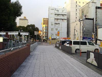 Parking_r