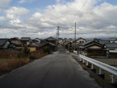 Kishimotosyurajku_r