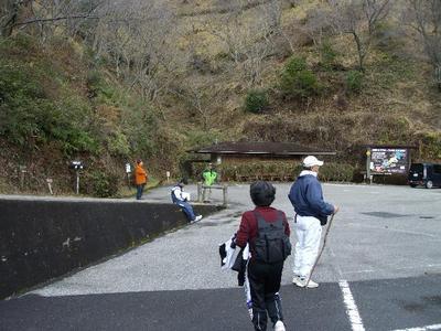 Tuikimiyamatoireparku_r