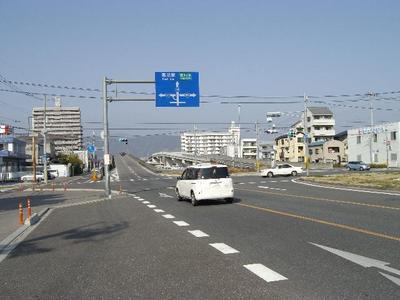 Takasukousokuyoteiti_r