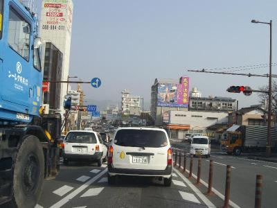 Oohashi1_r