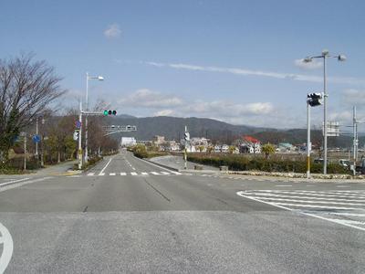 Kousoku_r